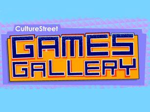 Games Gallery